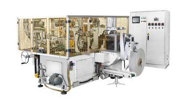 الصين 150PCS أفقية بيضاء / دقيقة عالية السرعة التلقائي رقة كأس آلة / وعاء / الآلات موزع